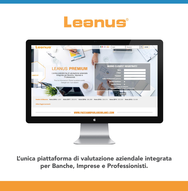 leanus_1