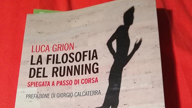 La filosofia del running2