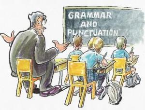 English-Language-english-language-3156806-580-441