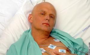 21_litvinenko_gi