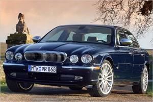 Jaguar-Daimler-16697_1148304709514