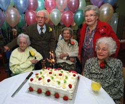 Centenarians-2