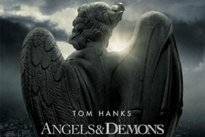 angeli_e_demoni_thumb2
