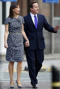 David-Cameron-and-wife-Samantha-10-24-09
