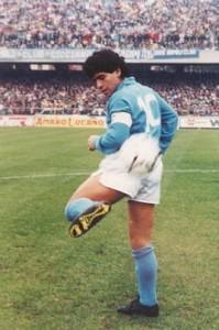 Maradona_2