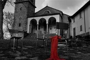serenere-salotto-del-cinema-noir_event-new