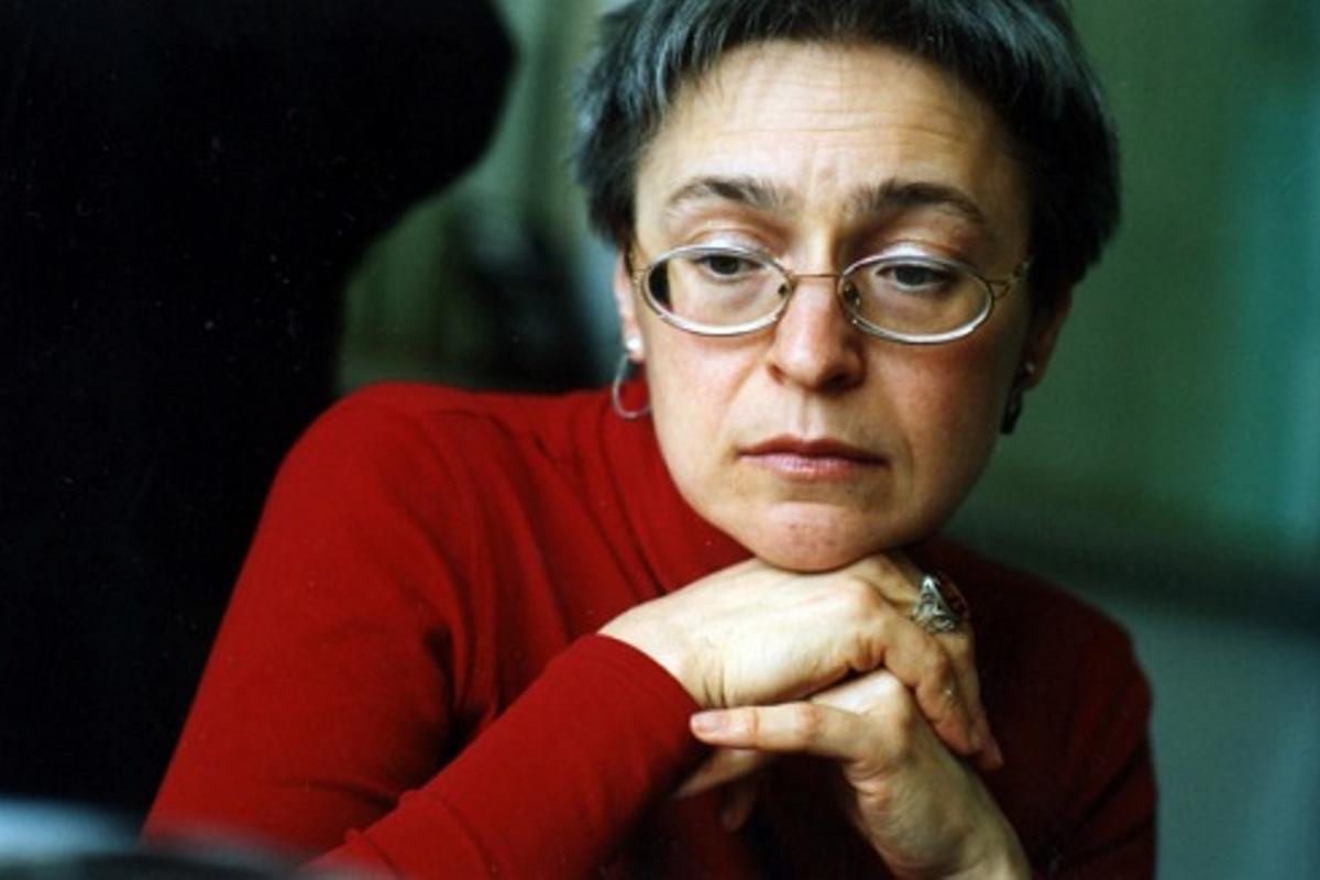 Anna-Stepanovna-Politkovskaja