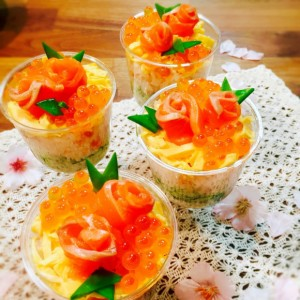 cup-sushi