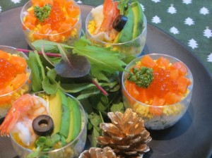 japanese-home-style-cooking