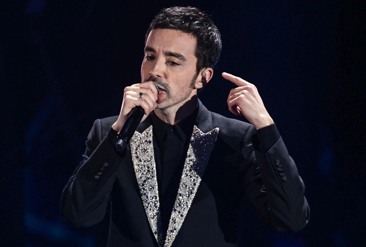 70th Sanremo Music Festival 2020