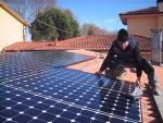 fotovoltaico.jpeg