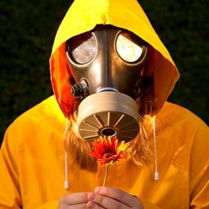 diossina_smog_allarme