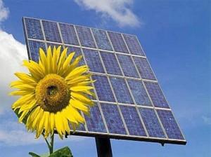 pannello_fotovoltaico_N