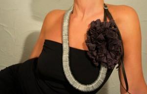 dadaleo-donne-sociale-riciclo-accessori-borse-collane-alluminio-riciclato