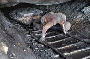 l43-miniera-miniere-carbone-110705191202_big