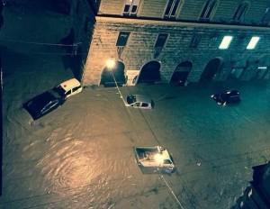 alluvione-genova-300x232