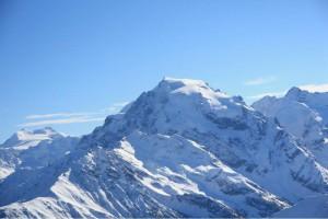 Monte-Cevedale-e-Ortles_slideshow