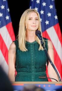 Ivanka_Trump_at_Aston_PA_on_September_13th,_2016_01_(cropped) (1)