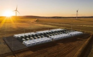 100MW-Tesla-battery-in-South-Australia-made1_popup-e1519378855786