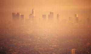 6.-Smog-over-L.A-USA
