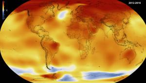 clima-caldo-terra-1024x585