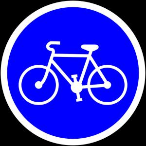 bicycle-lane-160714_960_720