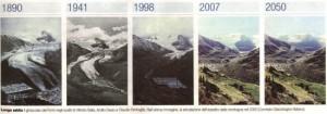 ghiacciaio-dei-forni-550x193
