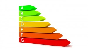 Nuova-etichetta-energetica-colori