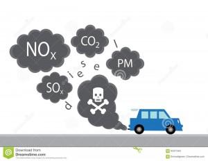 inquinamento-diesel-93371304