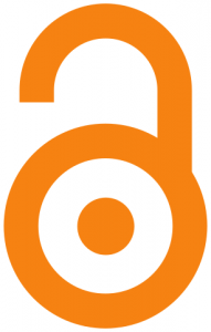 open-access-logo