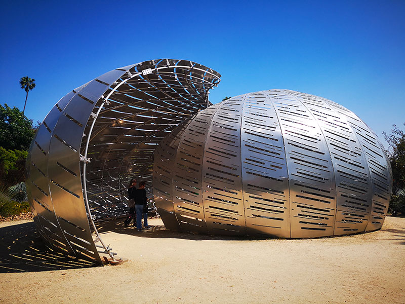 orbit-pavilion-1