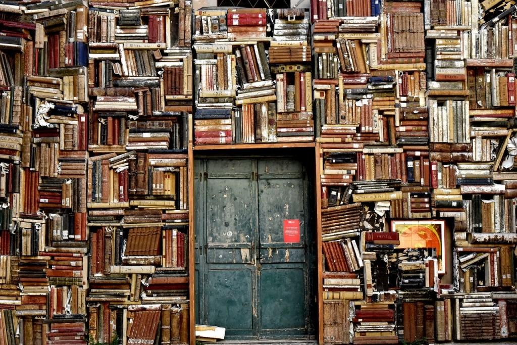 libri-conoscenza