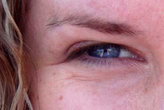 occhi2.jpg
