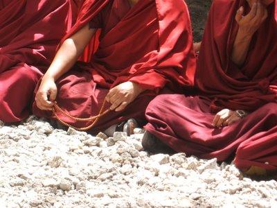 tibet4.jpg