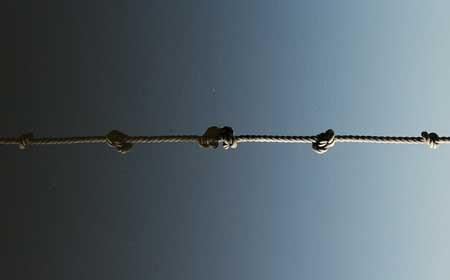continuumlifejpgmag.jpg