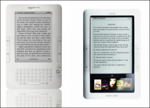 kindle-vs-nook