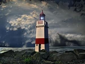 Lighthouse_by_Fericedeviantart
