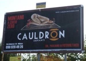 2-Cauldron-002
