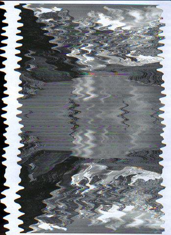 c632d87cbf52bf92575f0b02c6a92281a53e8ac8_m