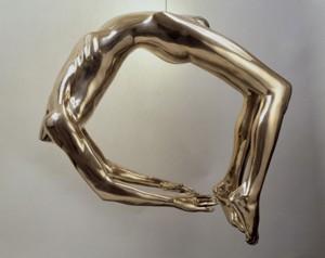 arch of hysteria-polished-AF-1