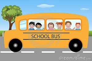 abbandono-di-minore-se-lo-scuolabus-fa-scendere-il-bambino-prima-della-fermata