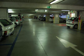 parcheggi_sotterranei_02