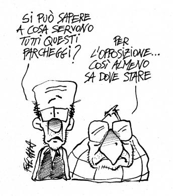 fogliazza2