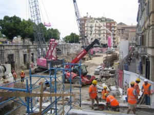 Requalification-of-Piazza-Ghiaia-Retail-Development_1_imagelarge