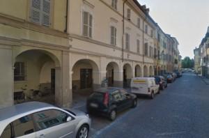 borgo-colonne