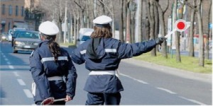 blocco-traffico-a-Parma