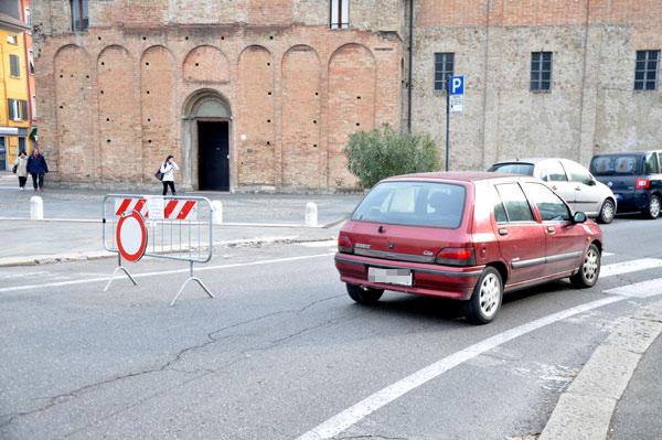 blocco-traffico2