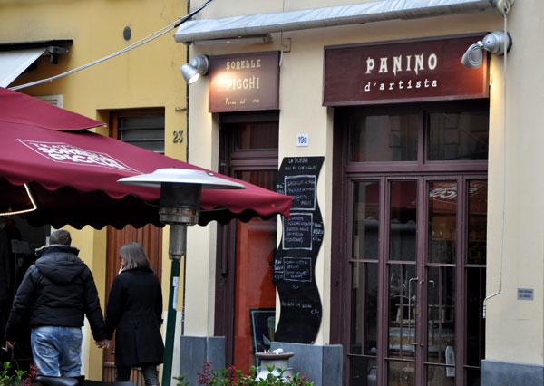 panino-farini