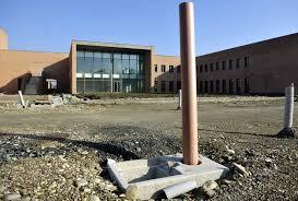 scuola euroepa
