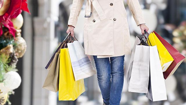 Festa di primavera a Parma, domenica 14 aprile negozi aperti in centro -  Parma Centro - Blog - Parma - Repubblica.it